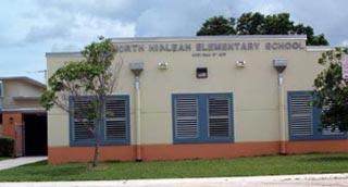 North Hialeah Elementary