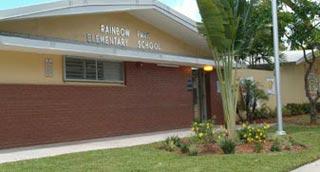 Rainbow Park Elementary