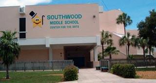 Southwood Middle