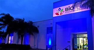 BioTECH @ Richmond Heights 9-12 High School